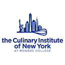 Culinary Institute of New York