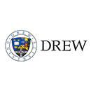Drew University (INTO Pathways)