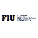 Florida International University (Global)