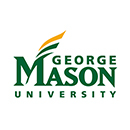 George Mason University (Pathways)