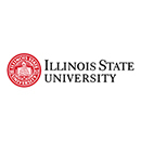Illinois State University (Pathways)