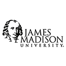 James Madison University (Pathways)