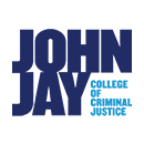 John Jay College (City University of New York)