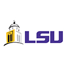 Louisiana State University (Global)