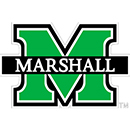 Marshall University (Pathways)