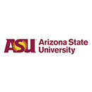 Arizona State University (Pathways)