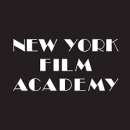 NYFA (New York Film Academy)