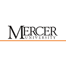 Mercer University (Global)