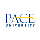 Pace University (Pathways)