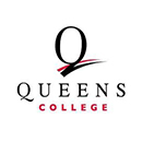 Queens College (Pathways)