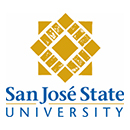 San Jose State University (IGP Only)
