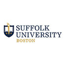 Suffolk University (Pathways)