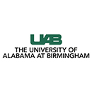 University of Alabama (Pathways)