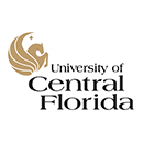 University of Central Florida (Global)