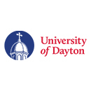 University of Dayton (Global)