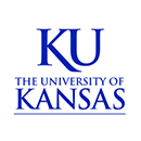 University of Kansas (Global)