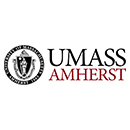 University of Massachusetts Amherst (Global)