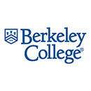 Berkeley College
