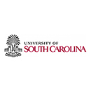 University of South Carolina (Global)