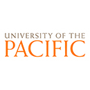 University of the Pacific (Global)
