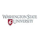 Washington State University (Pathways)