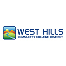 West Hill College (Coalinga)