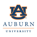 Auburn University (Global)
