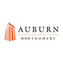 Auburn University in Montgomery (Global)